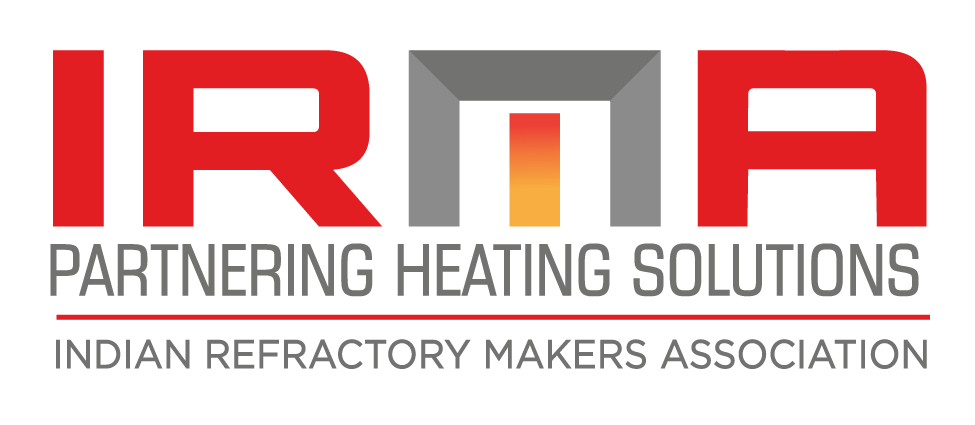 Indian Refractory Makers Association